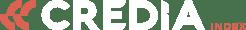 Credia_SecondaryLogoIndex_White_RGB-2