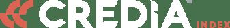 Credia_SecondaryLogoIndex_White_RGB
