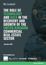 Data-tech-uk-recovery-growth
