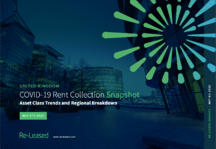 May-rent-collection-impact-report-snapshot
