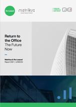 Re-Leased-Metrikus-office-report