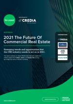 au-future-commercial-real-estate-report