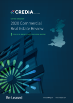 UK year in review report 2020