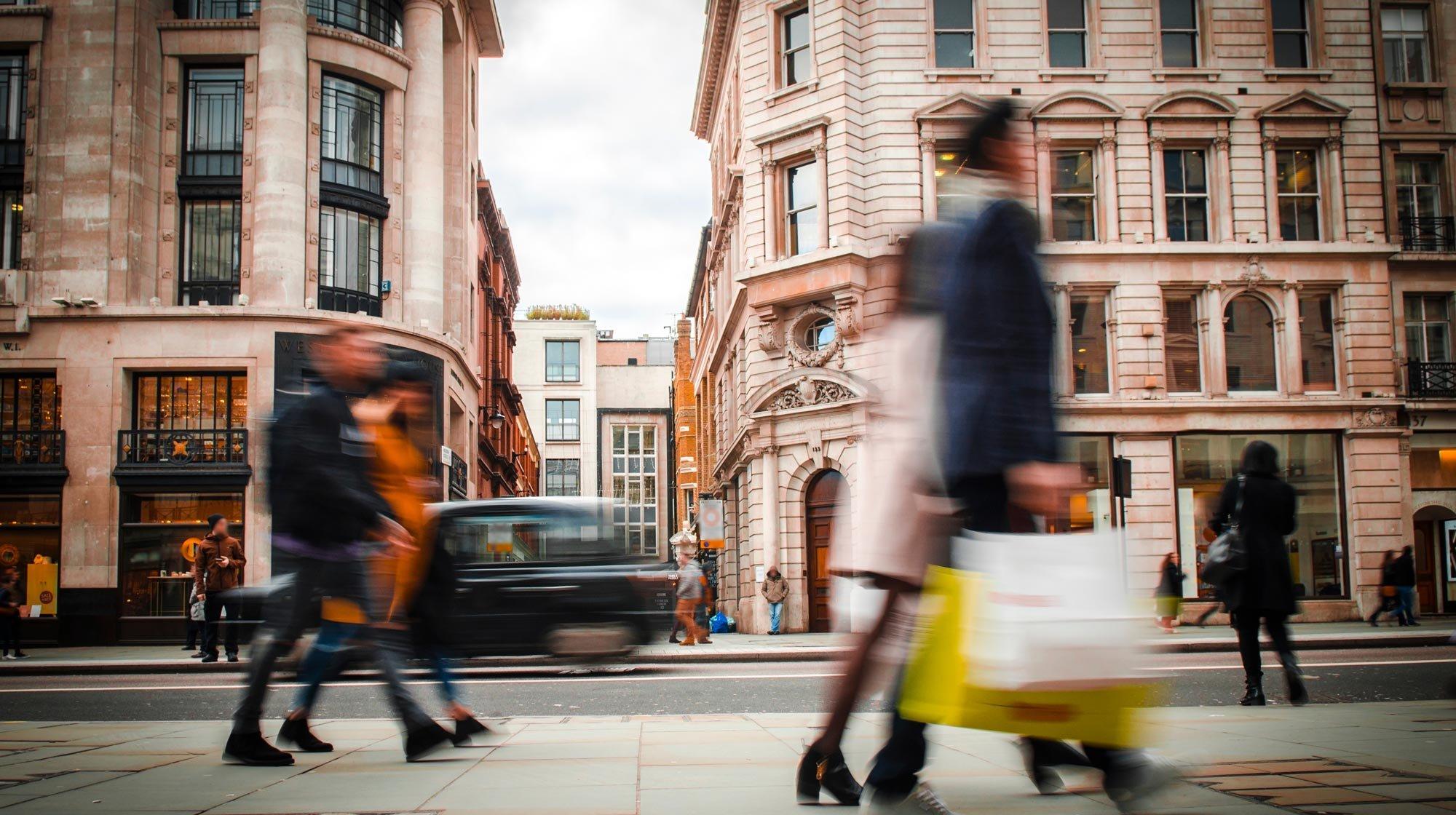UK-shops
