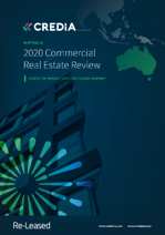 au-2020-year-in-review-comercial-real-estate