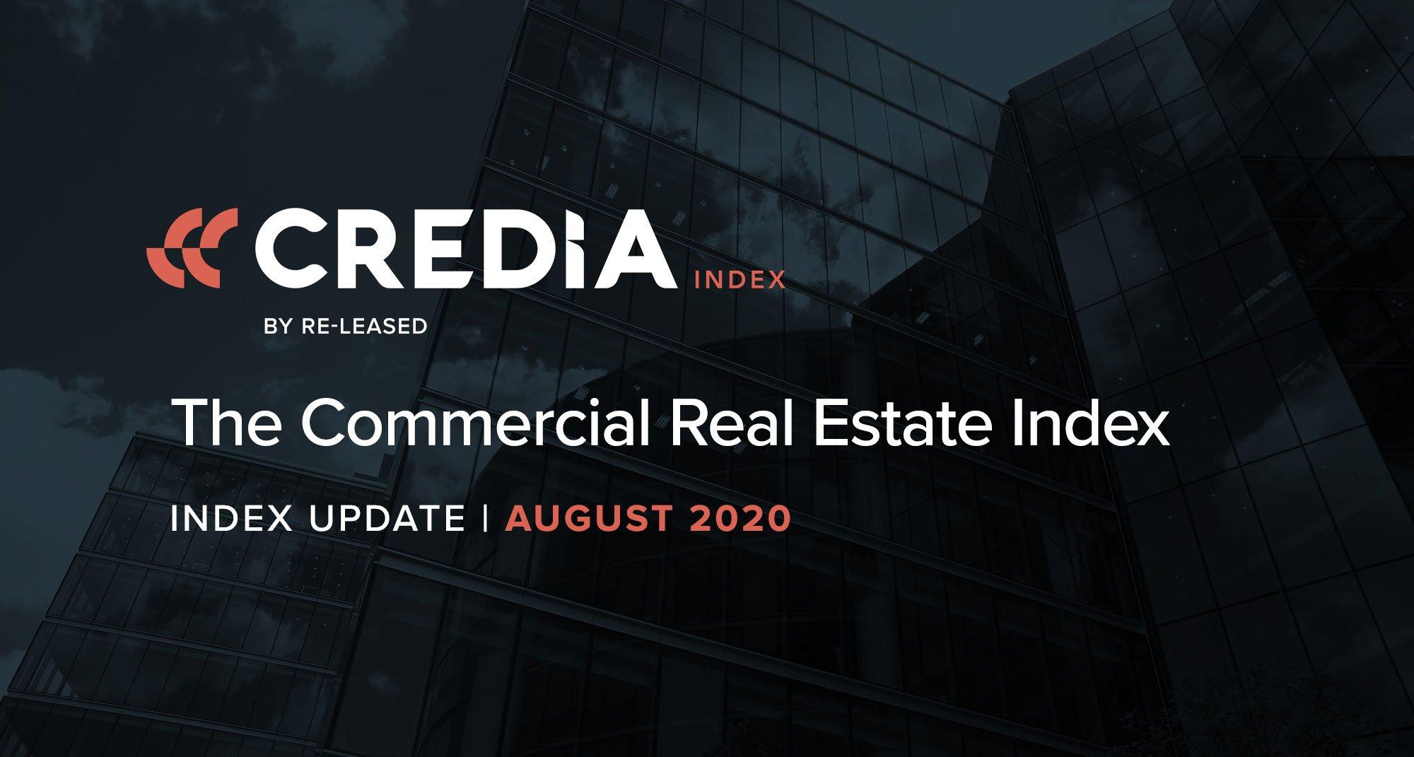 credia-Aug-index-update