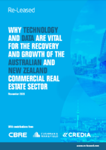 why-tech-and-data-are-vital-for-recovery-and-growth-of-australian-and-new-zealand-real-estate-sectors